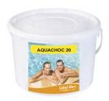 AQUACHOC 20
